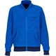 """""""Marmot Boys Couloir Fleece Jacket True Blue/Arctic Navy"""""""